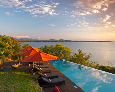 Robin Pope Safaris celebrates Malawi's 50th Independence anniversary