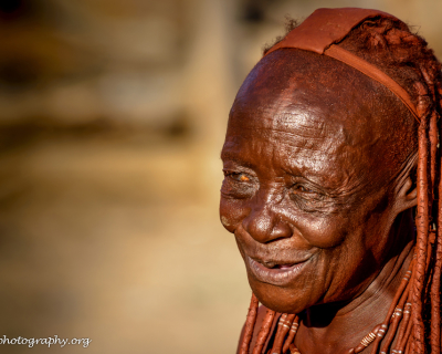 The Himba Experience at Okahirongo in Photos