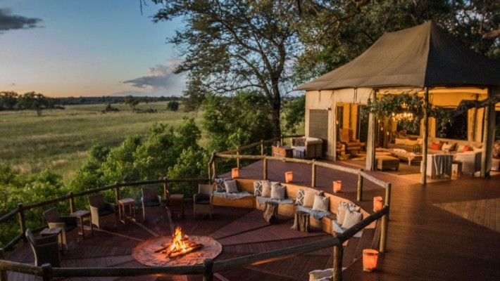 Nambwa_Tented_lodge227-1030x580