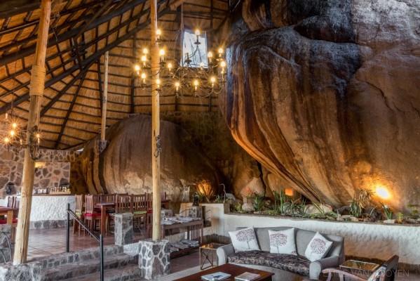 Emile van Rooyen - Big Cave Camp-11