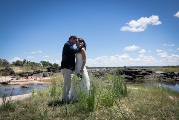 Zambia 2019 Our Wedding (167 of 173)