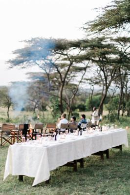 Kin Kenya 2019_Valorie Darling Photography-5186